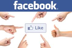 provide real facebook fan page likes for $5, on fiverr.com