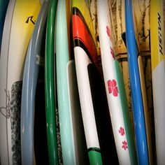 How to Choose the Right Stand Up Paddle Board Setup