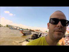 Danny & Diggy Bangkok 2015