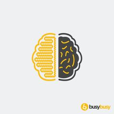 """""""We are all now connected by the Internet, like neurons in a giant brain."""" - Stephen Hawking busybusy allows real-time data and job costing from your business to be available anywhere, anytime. Tracking App, Time Clock, Stephen Hawking, Neurons, Brain, Software, Internet, Business, Nerve Cells"""