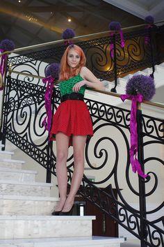 Julia  more: http://passion.aurice.com/?p=1280