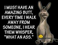 Cartoon Jokes, Funny Cartoons, Funny Jokes, Hilarious, Funny True Quotes, Sarcastic Quotes, Cute Quotes, Good Comebacks, I Love To Laugh