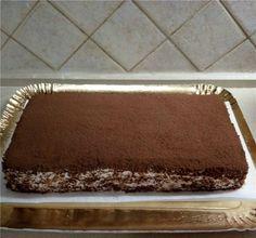 Kdo by neměl rád lahodné koláče? Připravili jsme pro Vás recept na vynikající lehký koláč z tvarohu. Příprava je velmi jednoduchá, zvládne ji úplně každý. Tu chuť si okamžitě zamilujete Vy i celá Vaše rodina. Co budete potřebovat Na těsto:    120 g hladké mouky   120 g cukru   4 vejce   1 van