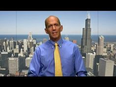 Dr. Mercola on Cholesterol Truths (Part 2 of 2)