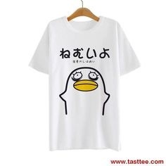 9fef1ca0 Buy New Gintama Silver Soul Funny Face T Shirts Cosplay Anime Men Women  Short Sleeve Tee