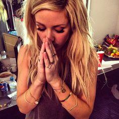 LOVE Ellie Goulding