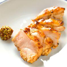「鶏肉の味噌ヨーグルト漬け」ワインのおつまみレシピ(お肉のおかず)は白, 赤ワインに合う簡単・絶品レシピです。このレシピに合わせたいのは、しっかりめ(重め)の白ワイン。 鶏肉は白身のお肉で...