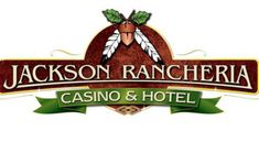 Jackson Rancheria is the landbase for the Jackson Rancheria of Me-Wuk Indians of California, a federally recognized tribe of Miwok people, located near Jackson, California. It is located in Amador County, about midway between Jackson and Pine Grove. The reservation operates the Jackson Rancheria Casino Resort, located on its territory. * 29329+CT Las Vegas Now, Twain Harte, Casino Hotel, Indian Tribes, Rv Parks, Cabin Rentals, Buffet, Entertaining, Vacation