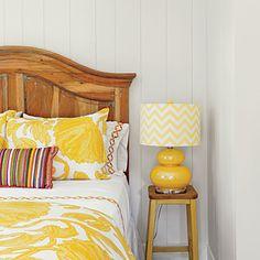 True Colour Experts Know Colour | Maria Killam | True Colour Expert | Decorator