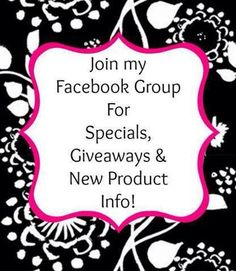 how to join a facebook group without friends knowing