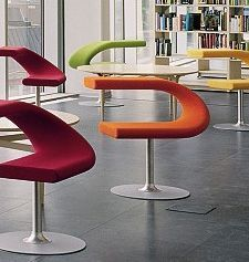 DEMCo UK seating - Google Search