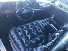 Chrysler New Yorker, Vehicles, Car, Vehicle, Tools