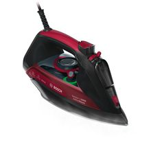 Check it out on the website: http://royalirons.co.uk/bosch-tda5070gb-steam-iron-review/