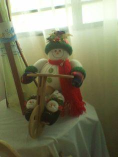 A la venta Elf On The Shelf, Ronald Mcdonald, Holiday Decor, Fictional Characters, Home Decor, Art, Canvas, Navidad, Art Background