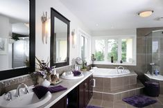 master bathrooms ideas - Google Search