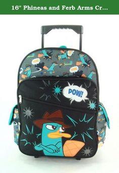 J World Rolling School Backpacks For Boys   Rolling Backpacks For ...