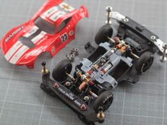 concours d'Elegance is application showing the drive model which people of the world made. Mini 4wd, Tamiya, Rc Cars, Supercar, Minis, Mad, Models, Toys, Projects