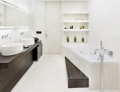 Bathroom Decor | Boston International Real Estate