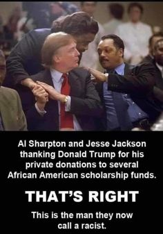 African American Scholarships, Wisdom Quotes, Life Quotes, Trump Is My President, Political Quotes, Political Topics, Conservative Politics, Truth Hurts, Hard Truth