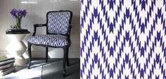 Put Together, Fabrics, Curtains, Stuff To Buy, Inspiration, Furniture, Color, Design, Home Decor
