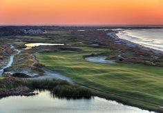 2015-16 Ranking: America's 100 Greatest Public Golf Courses : Golf Digest