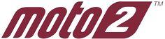 Triumph nuovo fornitore per i motori in Moto2, Honda lascia.