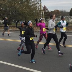 2017 Seacoast Half Marathon Race Recap Marathon Training, Pilates, Racing, Sports, Pop Pilates, Running, Hs Sports, Auto Racing, Sport