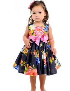 Rock Your Baby Madmen dress - meadow $69.95