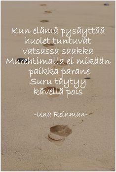 Poems, Beach, The Beach, Poetry, Verses, Beaches, Poem