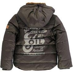 adrian boys mid jacket