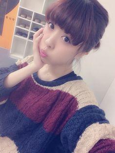 ぷっぷくぷー|清水佐紀オフィシャルブログ Powered by Ameba