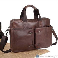 Leather messenger bag/genuine leather Handbag/handbag/ Shoulder Bag/ Messenger Bags/ Crossbody bag/ Leather bag/ tote bag /genuine leather messenger /luggage bag/overnight bag/genuine leather laptop bag