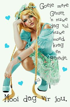 tubes femmes - Page 2 Good Morning Wishes, Good Morning Quotes, Lekker Dag, Tres Belle Photo, Wolf, Goeie More, Girly, 3d Girl, Cartoon Images