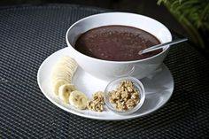 Alimentação pode ser importante aliada contra a hipertensão