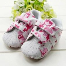 Baby Adidas superstar 0 3 months
