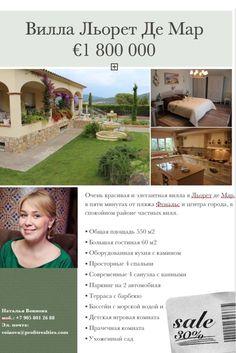 http://profitrealties.com/properties/vc3337-villa-v-loret-de-mar/