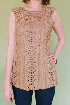 6844-8050 (446x666, 143Kb) Knitting Designs, Lana, Free Pattern, Knit Crochet, Tops, Women, Arrow Keys, Close Image, Projects
