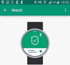 Kaspersky Internet Security for Android kaspersky