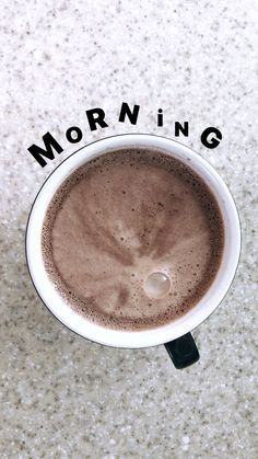 Morning Coffee – – Morning Coffee – – ,snap Morning Coffee – – There are images of the best. Instagram Feed, Foto Instagram, Creative Instagram Stories, Instagram And Snapchat, Instagram Story Ideas, Coffee Instagram, Instagram Photo Ideas, Snap Snapchat, Coffee Photography