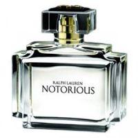 Ralph Lauren - Notorious 30 ml EDT - Kvinder Ralph Lauren, Edc, Expensive Perfume, Chanel J12, Perfume Making, Black Cat Eyes, Laetitia Casta, Best Perfume, Jitter Glitter