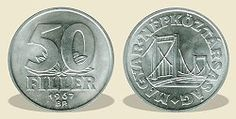 1967-es 50 fillér - (1967 50 fillér)
