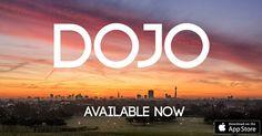 The #Gateway To Your #London Life: #DOJO #App http://tropicalpost.com/the-gateway-to-your-london-life-dojo-app/ #startup