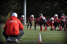 Burlington financial advisor seeks to boost community sports with award http://bit.se/CVdiYr