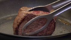 Restaurant Arkadenhof Linz - Low Carb in the Summer of 2016 Steak, Low Carb, Beef, Restaurant, Summer, Food, Linz, Summer Time, Meal