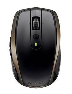 Logitech MX Anywhere 2 Wireless Maus für Windows/Mac (Bluetooth, Unifying) schwarz Logitech http://www.amazon.de/dp/B0107N87DQ/ref=cm_sw_r_pi_dp_q7eCwb0Z9P6NK
