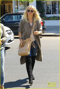 Julianne Hough Enjoys Her Afternoon Shopping | julianne hough enjoys her…