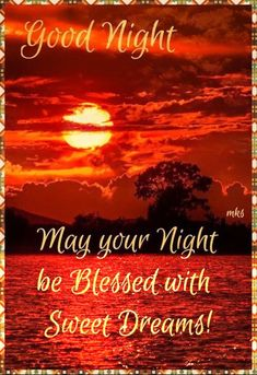 Good night everyone! Sweet dreams and dream big! Good Night My Friend, Good Night I Love You, Beautiful Good Night Images, Good Night Gif, Good Night Family, Good Evening Love, Good Night Thoughts, New Good Night Images, Good Night Prayer Quotes