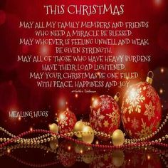 Pin by Messages Collection on Christmas Picture Messages | Pinterest ...
