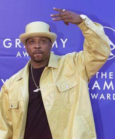 Nate Dogg - Photos - Stars gone too soon - #Dogg #Nate #photos #stars
