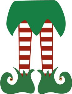 1000 Images About Navidad Duendes On Pinterest Elves